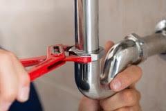 plumbing_ejaculatory_disorder